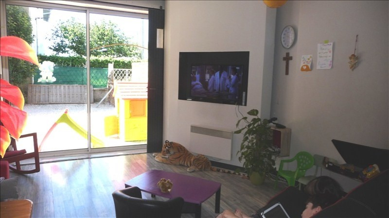 Vente maison / villa Aucamville 235000€ - Photo 2
