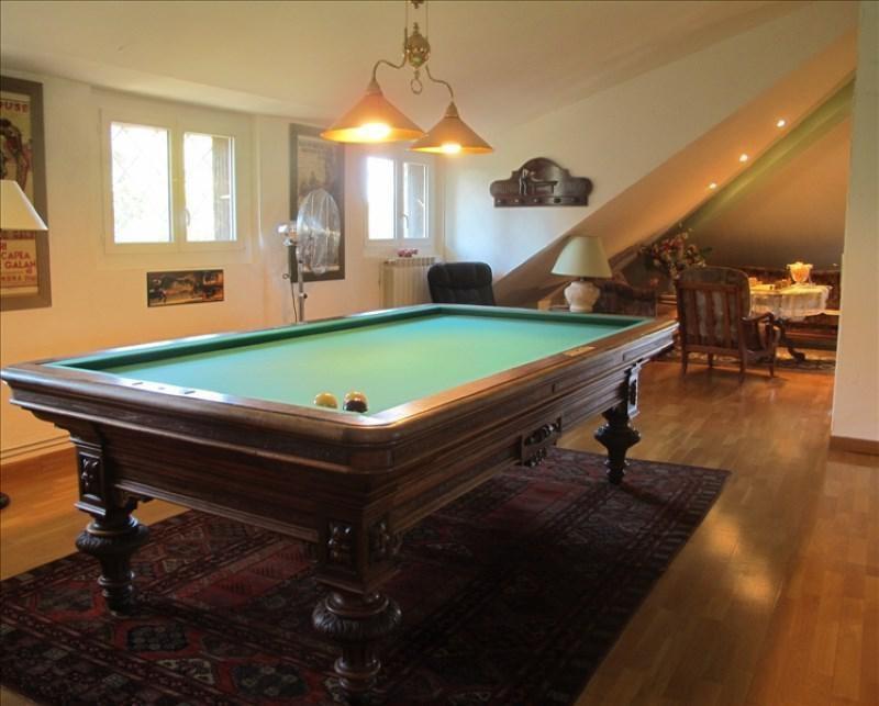 Vente de prestige maison / villa Balma (proche) 660000€ - Photo 5
