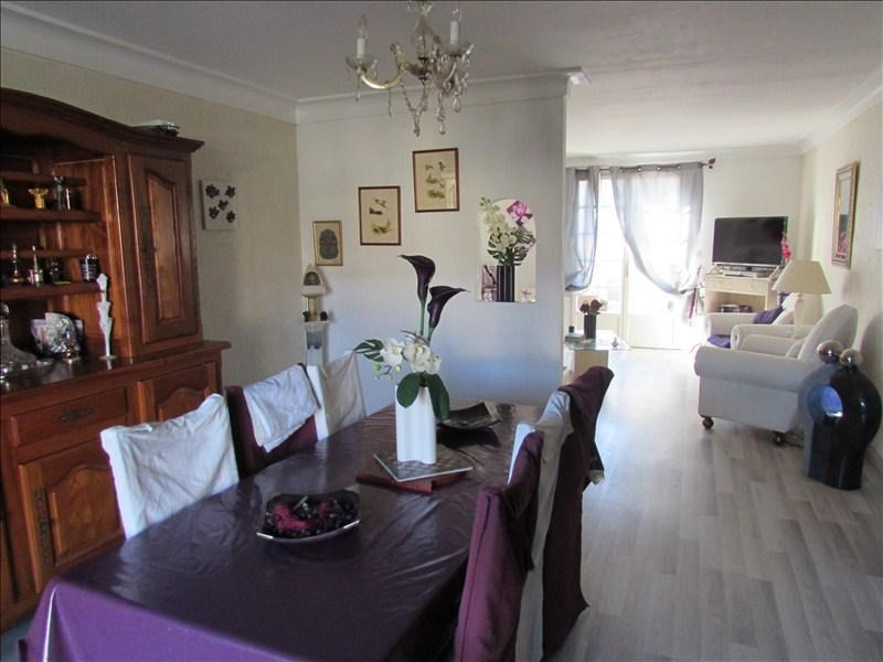 Vente maison / villa Beziers 194 500€ - Photo 3