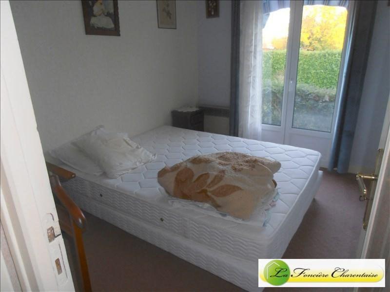 Sale house / villa Fléac 213465€ - Picture 10