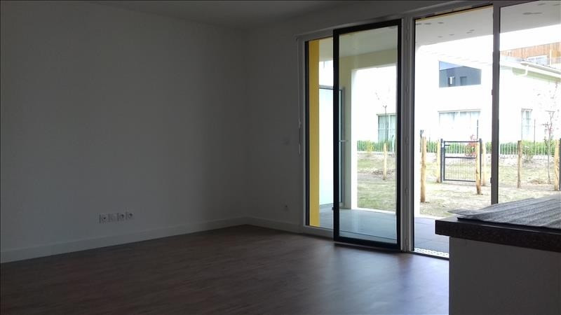 Location appartement Villenave d ornon 830€ CC - Photo 4