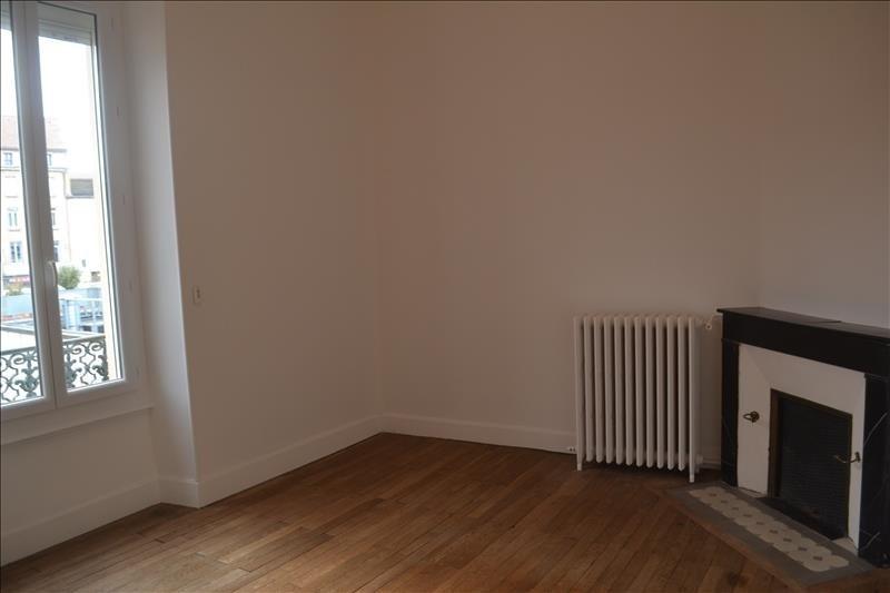 Sale house / villa Millau 267000€ - Picture 3