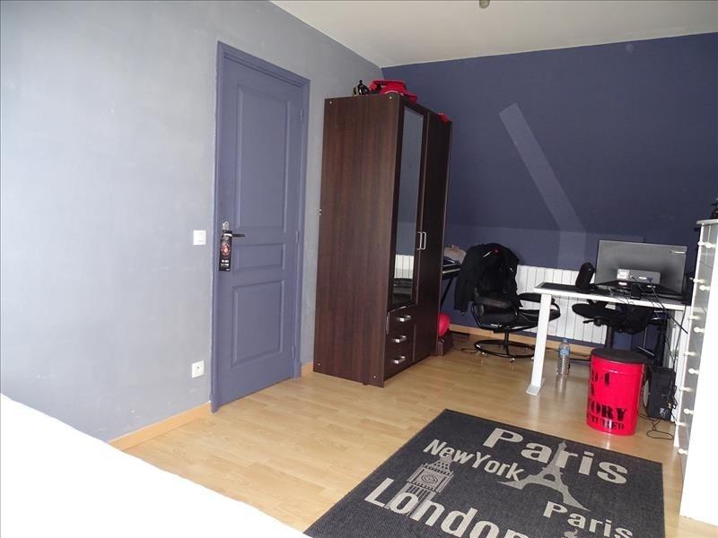 Sale house / villa Pont ste maxence 285000€ - Picture 6