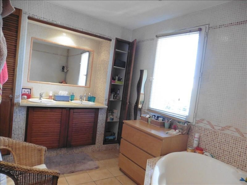Vente maison / villa Mauguio 325000€ - Photo 4
