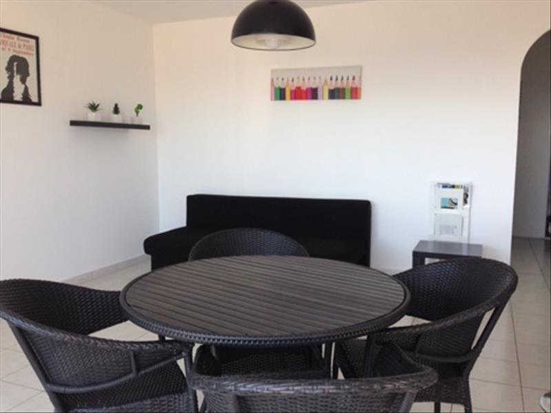Location appartement L ile rousse 700€ CC - Photo 3