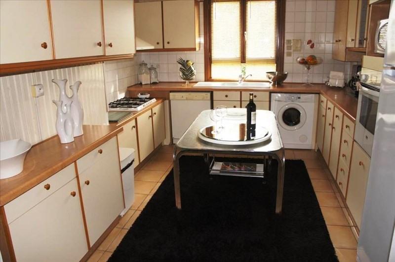 Vente maison / villa La frette sur seine 329000€ - Photo 3