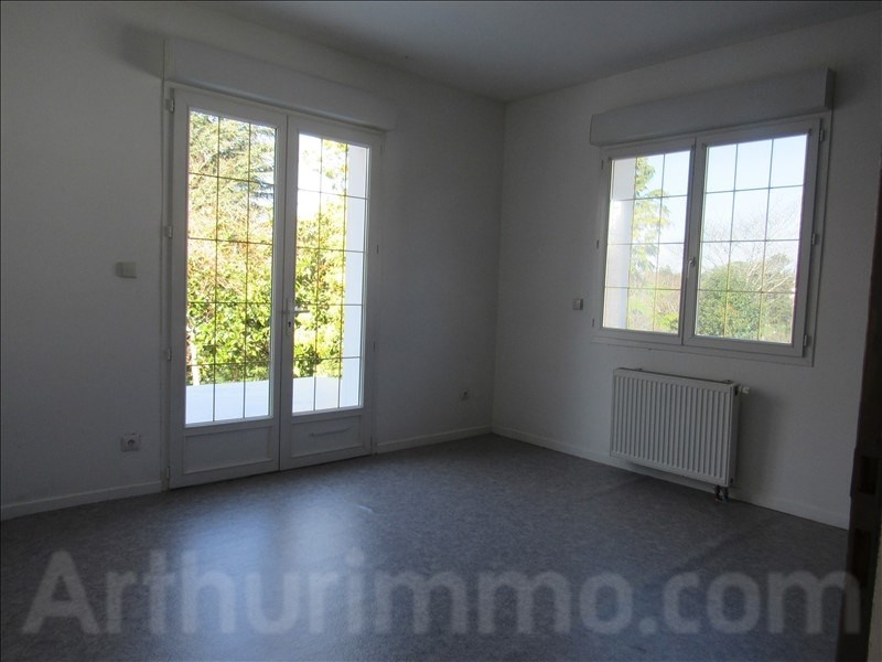 Sale house / villa Pineuilh 160 000€ - Picture 6