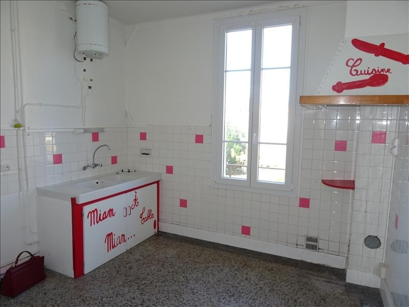 Vente appartement Ste savine 65 000€ - Photo 2