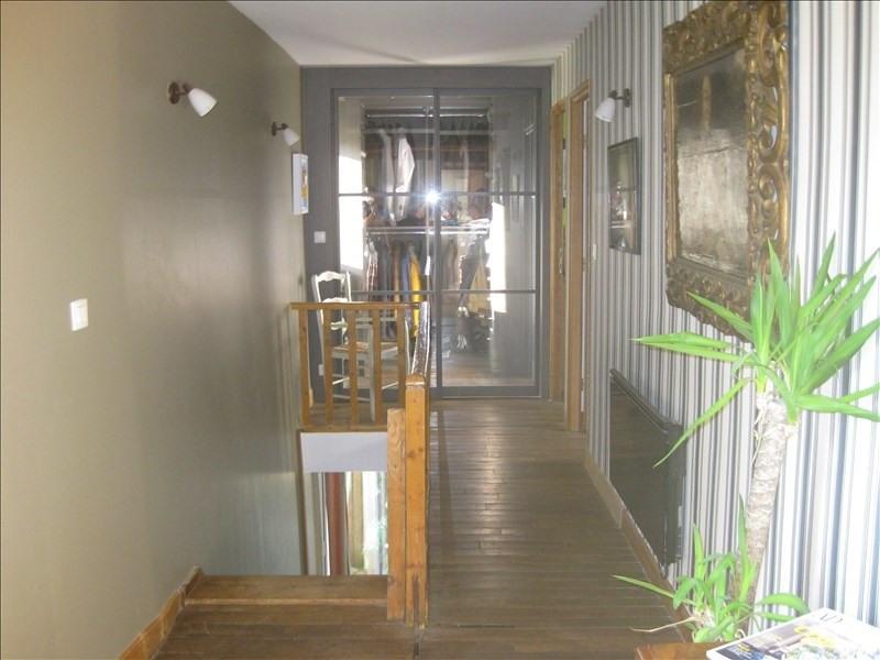 Sale house / villa Arthies 420000€ - Picture 8