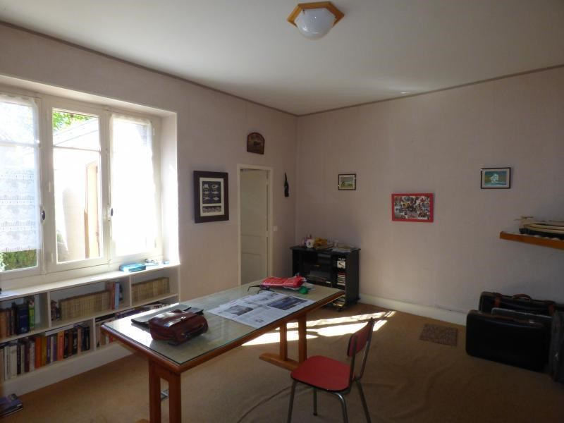 Vente maison / villa Secteur de mazamet 149000€ - Photo 6