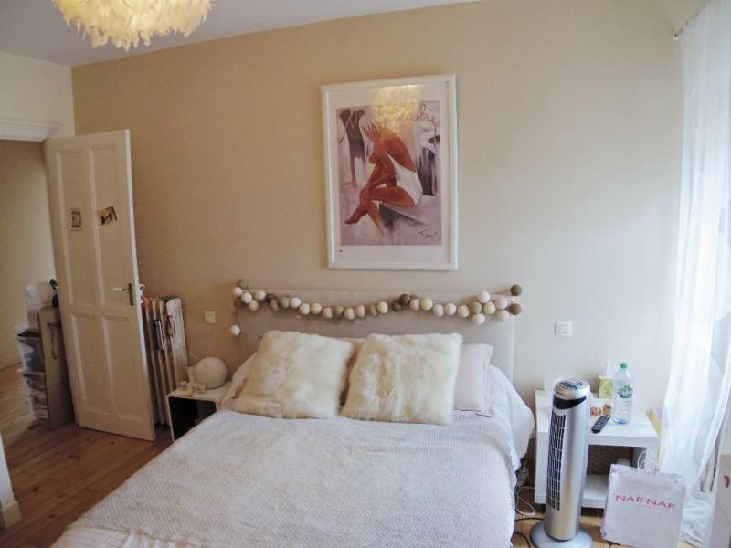 Rental apartment Toulouse 1145€ CC - Picture 9