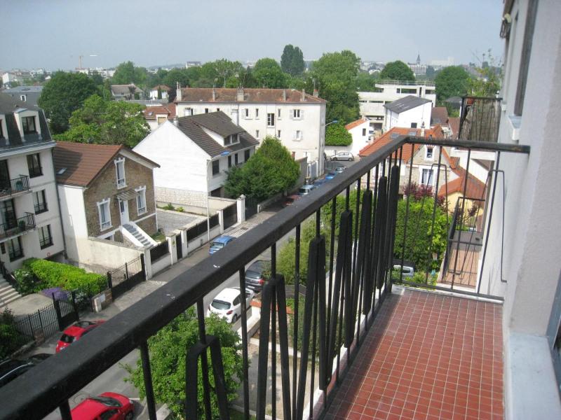 Sale apartment Bry sur marne 338000€ - Picture 3