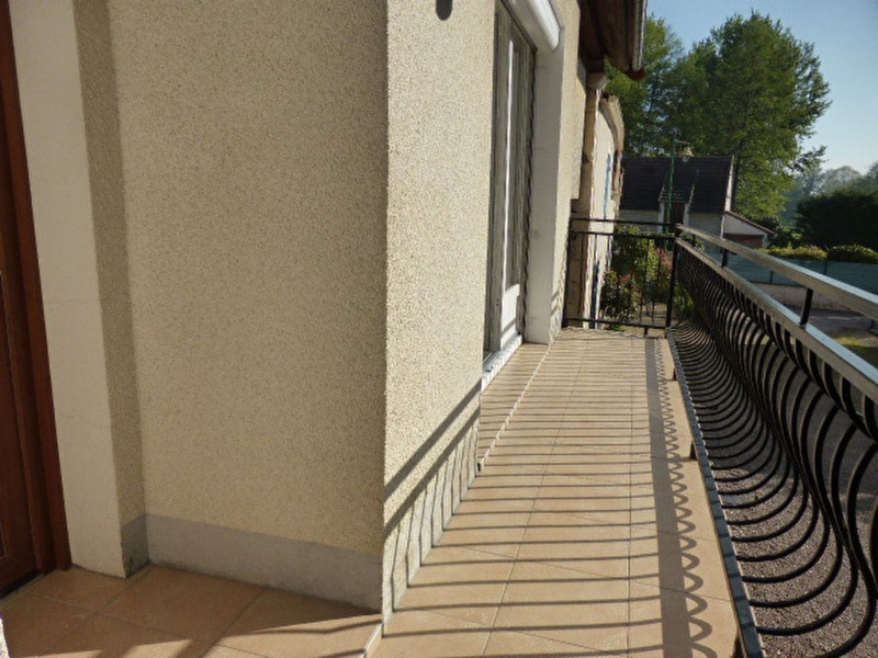 Vente maison / villa Pouilly sur loire 97000€ - Photo 10