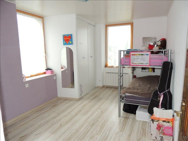 Vente appartement Thoiry 470000€ - Photo 4