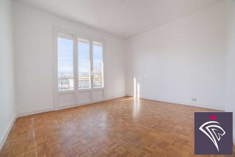 Vente appartement Saint priest 299000€ - Photo 8