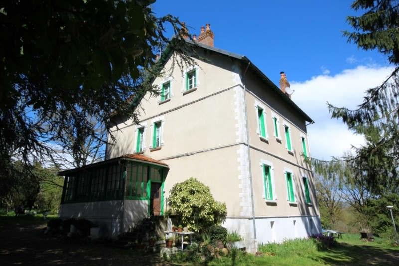 Sale house / villa Drulhe 399000€ - Picture 8