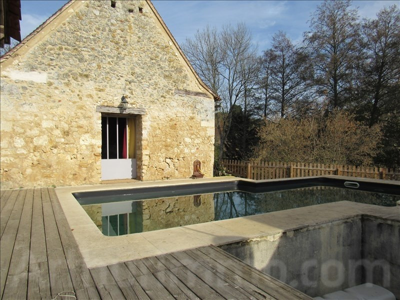Sale house / villa Bergerac 345 000€ - Picture 8