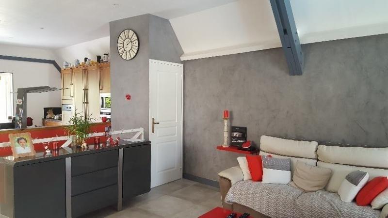 Venta  apartamento St gilles les bains 445000€ - Fotografía 10