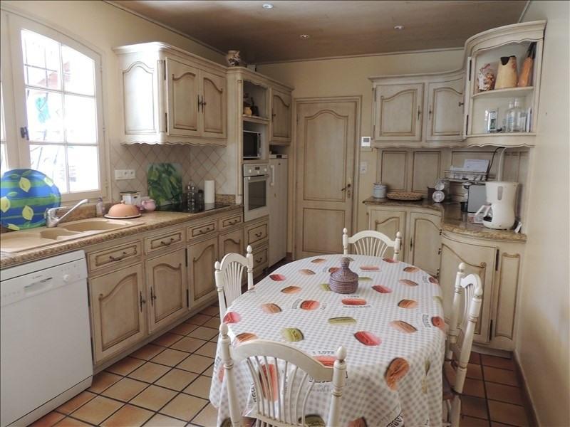 Deluxe sale house / villa Ondres 519000€ - Picture 4