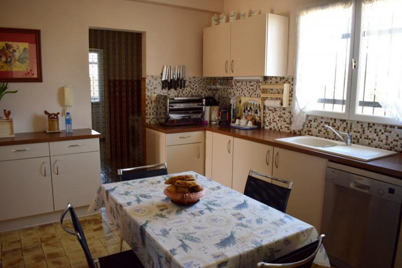 Vente de prestige maison / villa Montauroux 645000€ - Photo 8