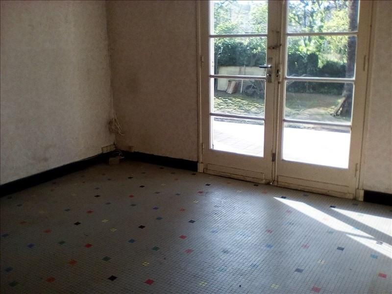 Sale house / villa La teste de buch 233200€ - Picture 4