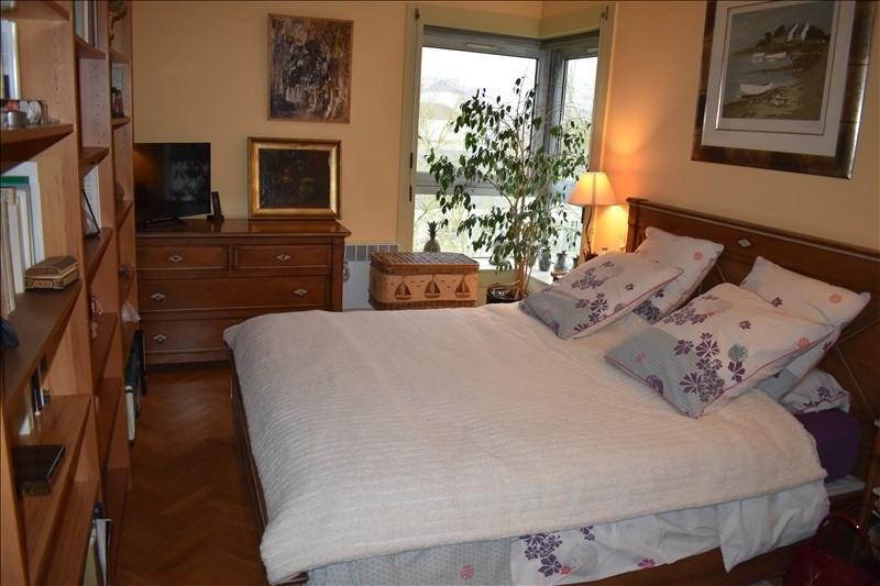 Sale apartment St germain en laye 575000€ - Picture 4