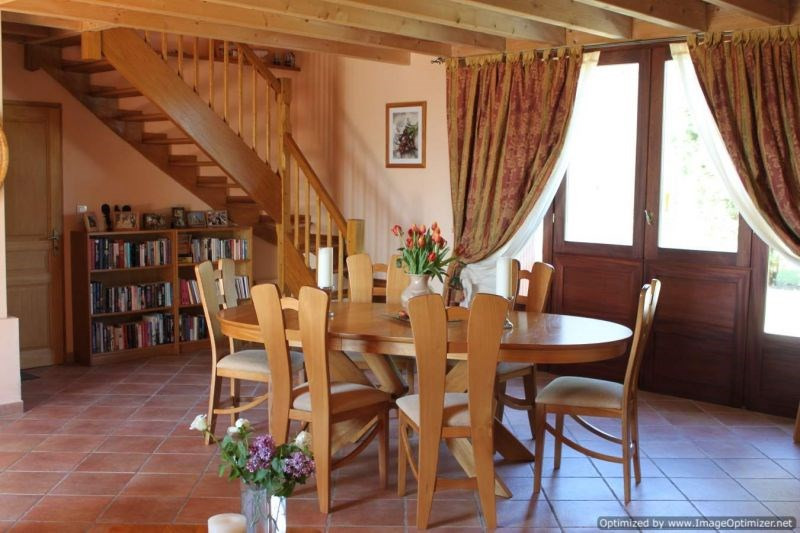 Vente maison / villa Bram 366 500€ - Photo 7