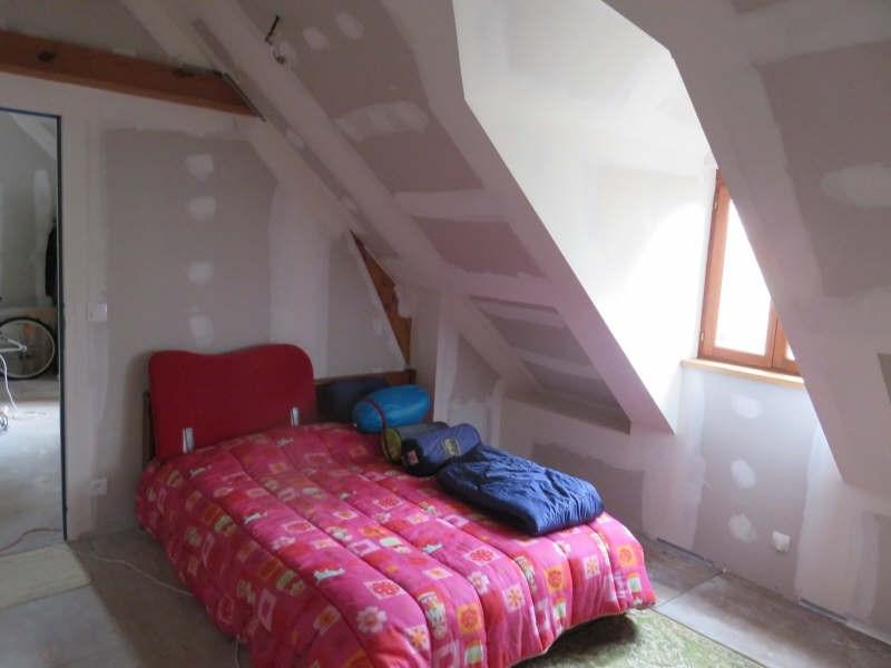 Venta  casa Sees 79500€ - Fotografía 5