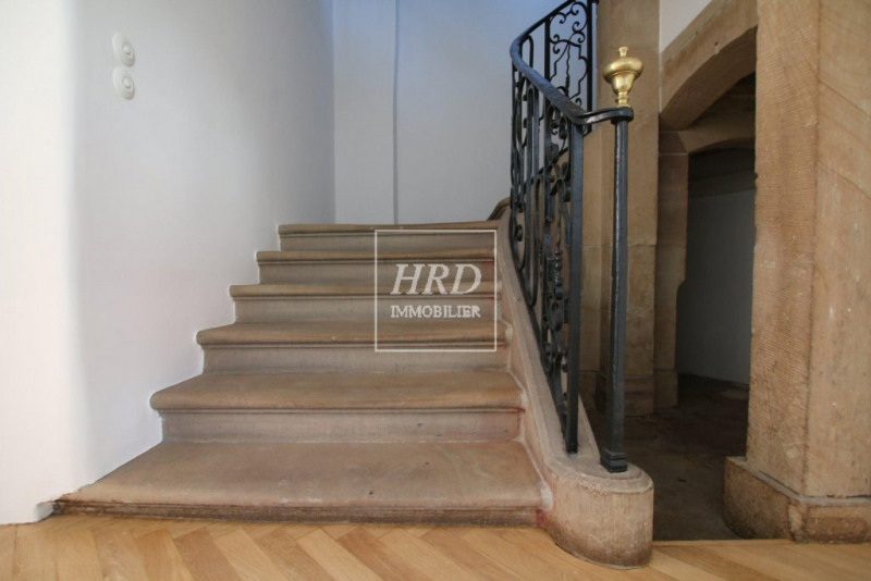Vente de prestige appartement Strasbourg 1 793 500€ - Photo 7