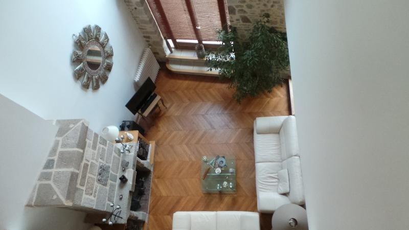 Sale house / villa St junien 345000€ - Picture 10
