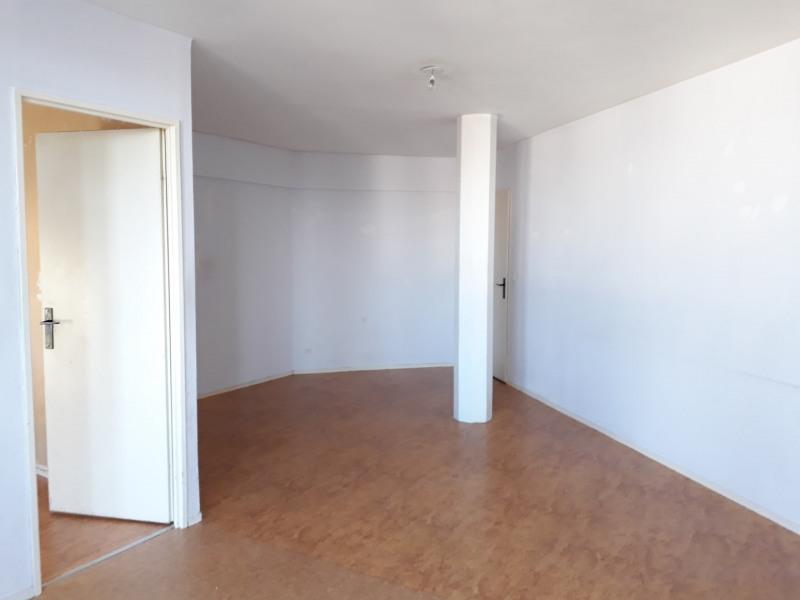 Vente appartement Villeneuve d'ascq 108400€ - Photo 2