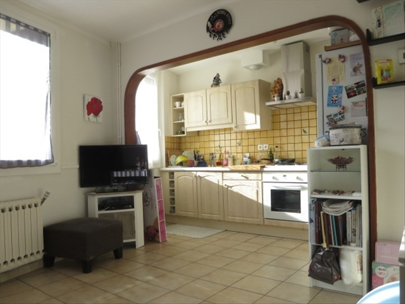 Sale house / villa Carcassonne 69 990€ - Picture 3