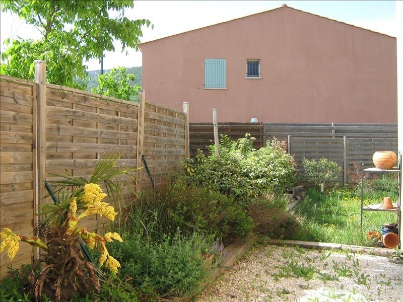 Sale house / villa Pourcieux 232000€ - Picture 1