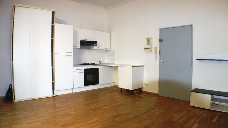 Alquiler  apartamento Toulon 460€ CC - Fotografía 1