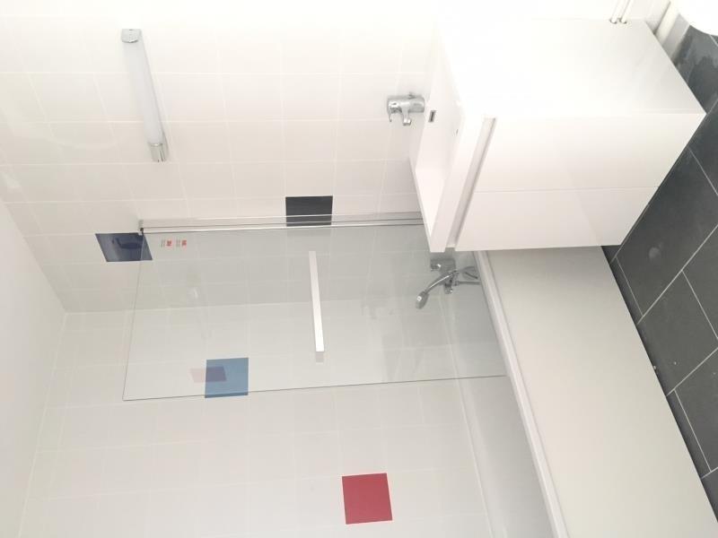Location appartement Rouen 795€ CC - Photo 5
