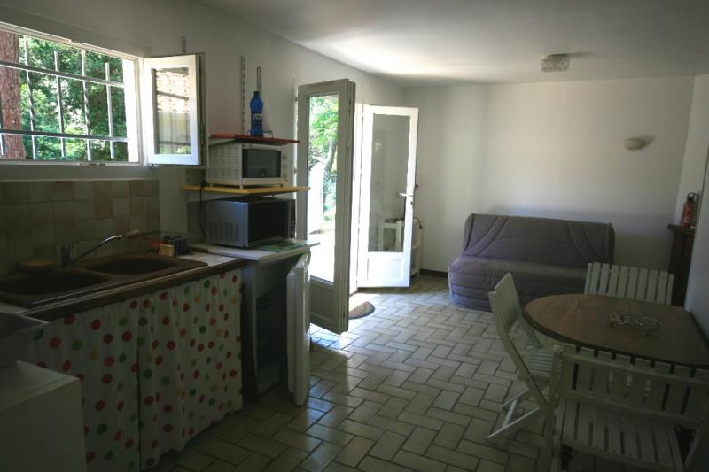 Vente maison / villa Saint georges de didonne 138700€ - Photo 8
