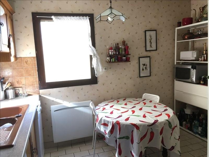 Sale apartment St paul les dax 174900€ - Picture 8