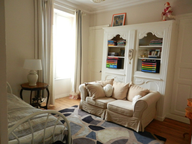 Vente appartement Le mans 212 000€ - Photo 7