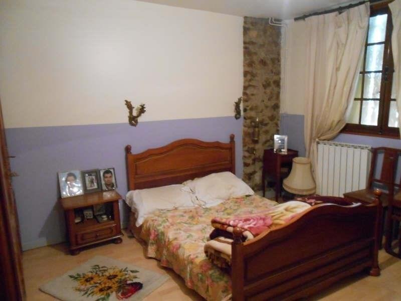 Sale house / villa Jouarre 155000€ - Picture 4