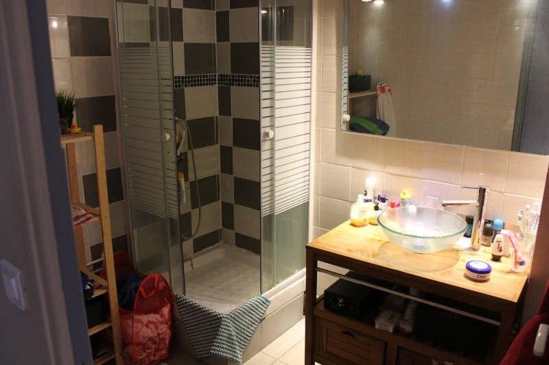 Vente appartement Toulon 133500€ - Photo 5