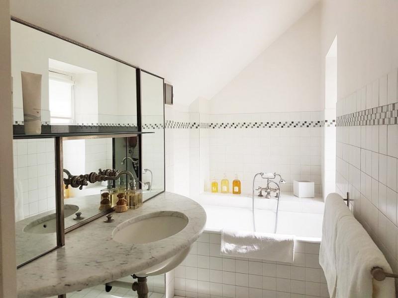 Verkoop van prestige  appartement Paris 3ème 1380000€ - Foto 9