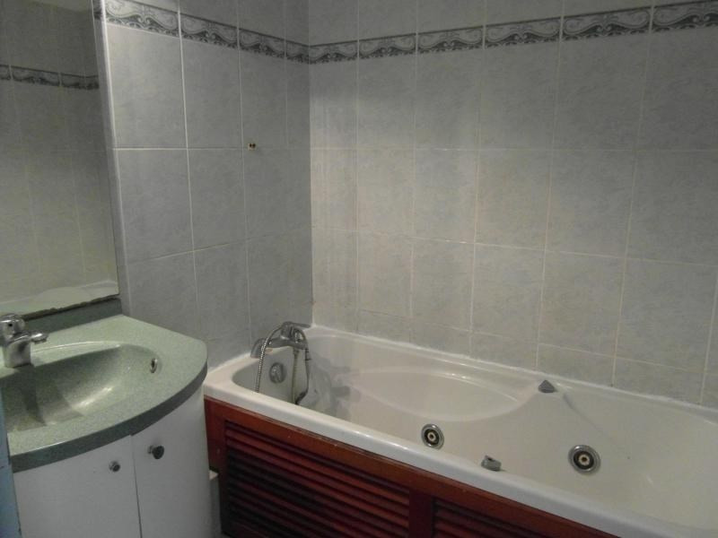 Vente appartement St denis 190000€ - Photo 6