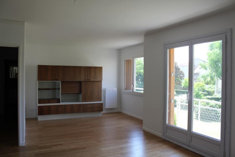 Location appartement 3 pi ce s maisons alfort 50 21 for Appartement maison alfort location