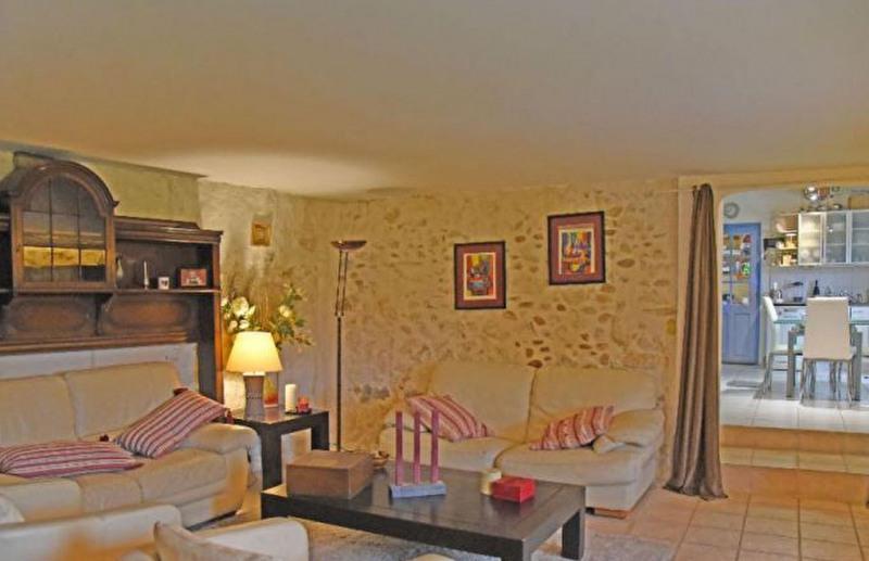 Venta  casa Sauveterre 530000€ - Fotografía 3