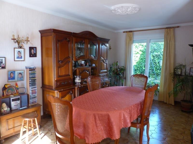 Venta  casa Beziers 230000€ - Fotografía 5
