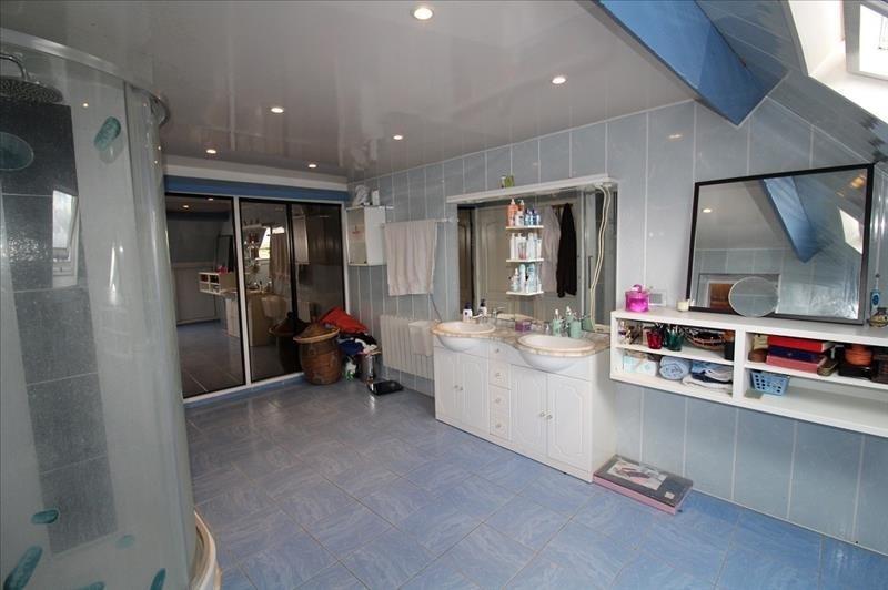Revenda casa Ablis 299000€ - Fotografia 9