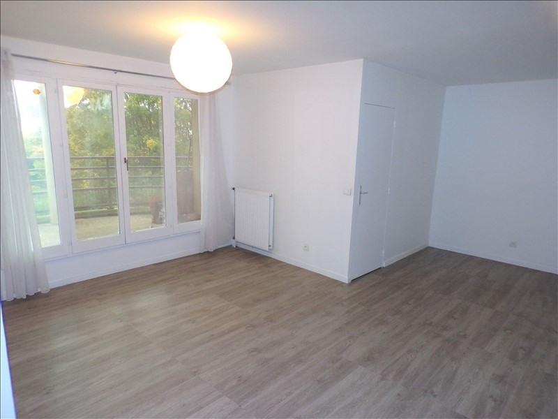 Revenda apartamento Montigny le bretonneux 229950€ - Fotografia 1