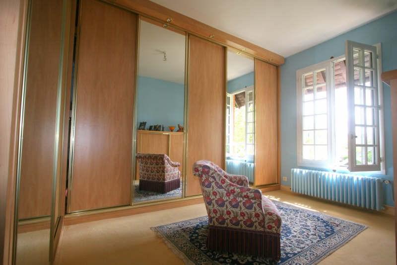 Vente maison / villa Grez sur loing 437000€ - Photo 2