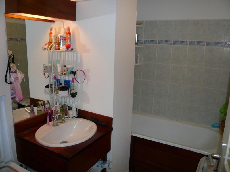 Venta  apartamento St paul 148000€ - Fotografía 4