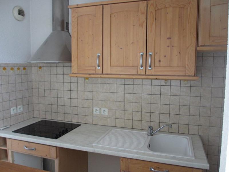 Vente appartement Angresse 139000€ - Photo 3
